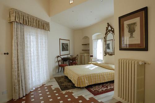 Consigli per diventare un affittacamere pronto azienda - Organizzare camera da letto ...