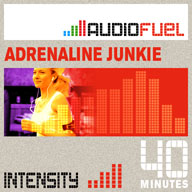 audiofuel_cd_adrenaline