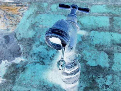 Privatizzazione acqua3