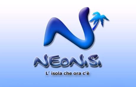 Neonisi