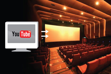 upload-cinema2