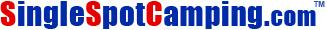 singlespotcamping-logo