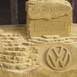 curb-sabbia