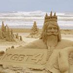 curb-sabbia2