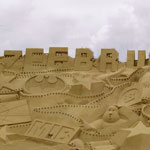 curb-sabbia3
