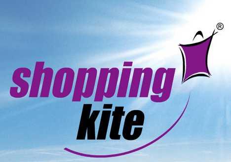 shoppingkate