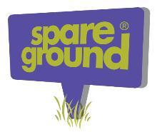 spareground
